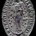 Sigillum-abbatis-osterhouen