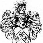 Wappen der Familie HEGNER
