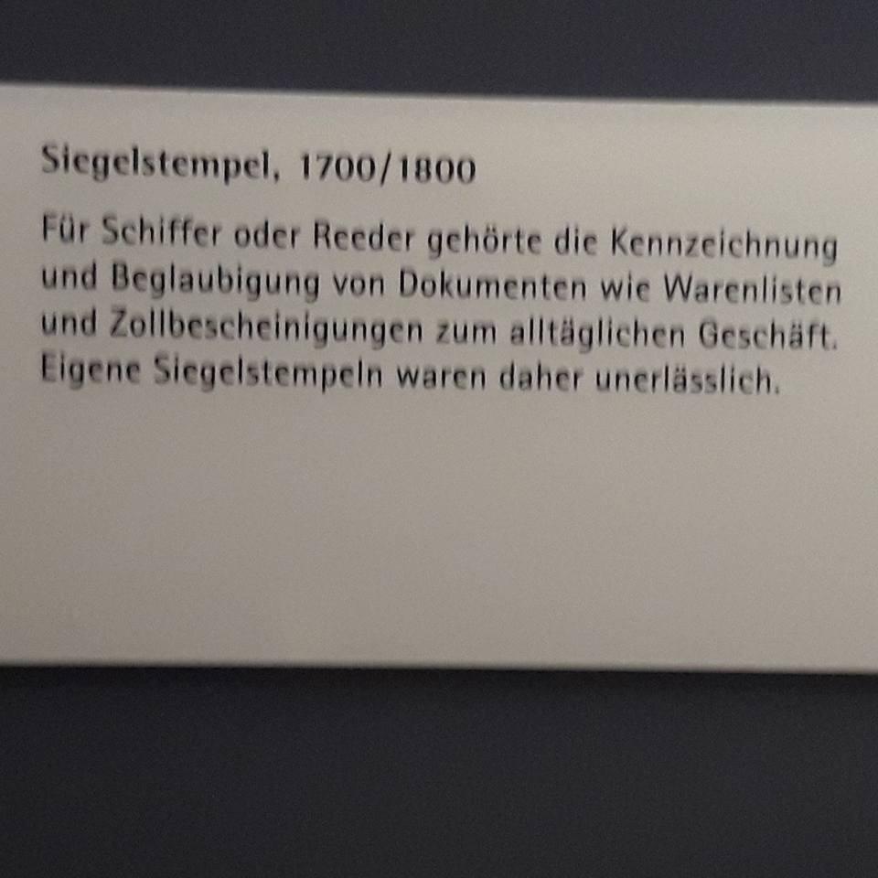 Pommersches Landesmuseum, Greifswald
